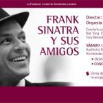 Banner Frank Sinatra web