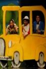 De viaje por la zarzuela Destacado web 92x139