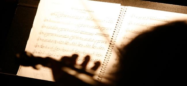 Destacado Home Becas de Musica