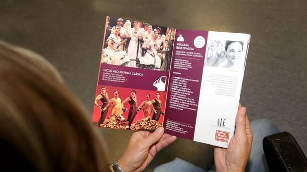Foto Festival Revista