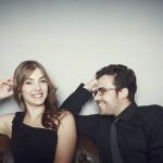 Foto Iberian y Klavier