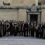 Foto web 650x300 O.Segovia