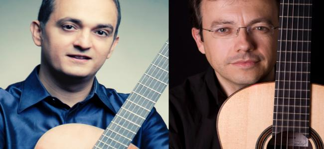 Foto web 650x300 musica española