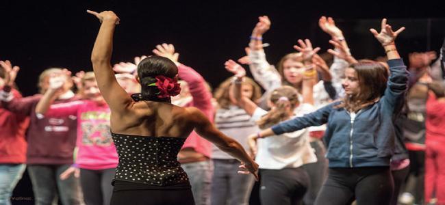 Foto web danza 650x300