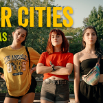 SAFER CITIES_ALCOBENDAS_650x300