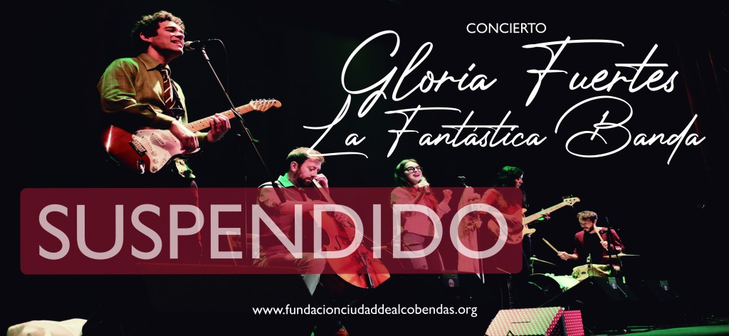 banner_suspension_fantastica_banda