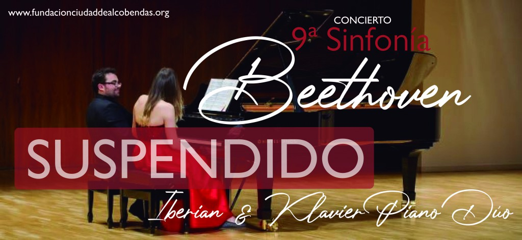 banner_suspension_iberian_klavier_piano