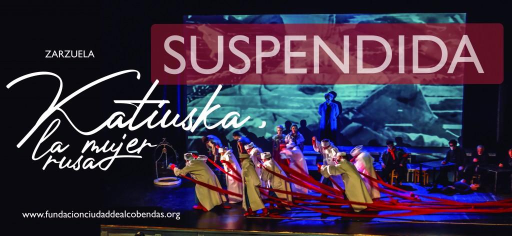 banner_suspension_katiuska_mujer_rusa