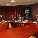 convenios-alcobendas_vicente-ferrer_-manos-unidas_1024-768x432