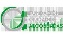 Fundación Ciudad de Alcobendas
